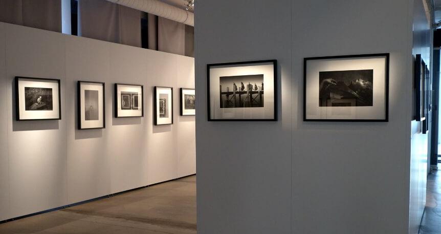 """Anita Andrzejewska """"Niespiesznie"""" – wystawa fotografii w Leica Gallery Warszawa""""Niespiesznie"""" – wystawa fotografii w Leica Gallery Warszawa <br> Anita Andrzejewska """"Slowly"""" – exhibition in Leica Gallery Warsaw<br>7.03 – 05.05.2014"""