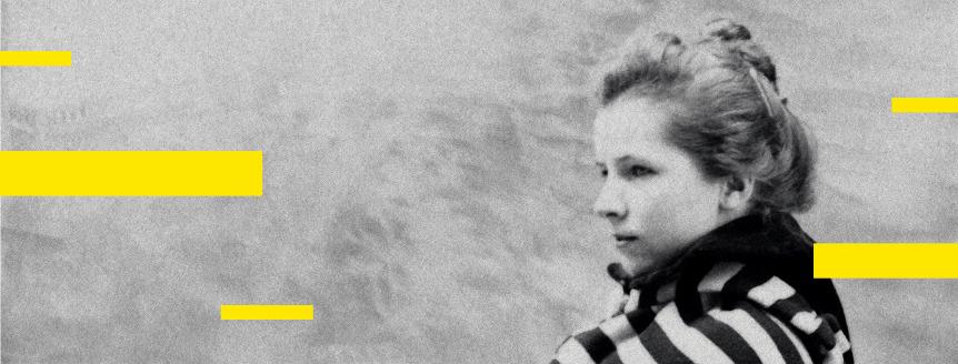 Fotografia analogowa kiedyś i dziś | Stanisław Kossakowski <br> Analogue photography nowadays and before. Panel discussion with Anita Andrzejewska, Karol Bagiński i Wojtek Tkaczyński<br>16.04.2019, godz.18, Dom Spotkań z Historią, Warszawa