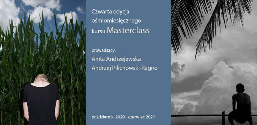 warsztat-fotograficzny-anita-andrzejewska-edycja4