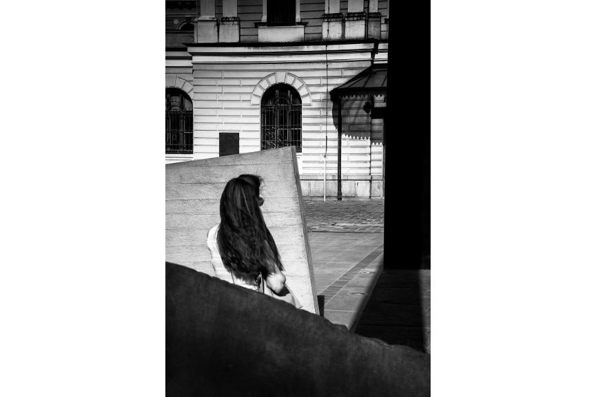warsztaty-fotograficzne-035