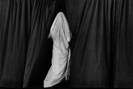 Anita Andrzejewska Photography NUR-E JAN