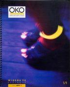01-OKO
