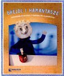 """The Dreidel and Hamantasch"", guide book to Jewish culture for children"