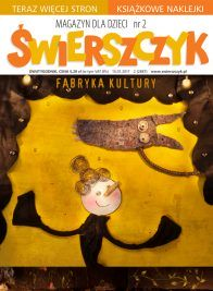 01-swierszczyk-short-stories