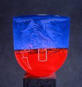 Anita Andrzejewska Photography Objects