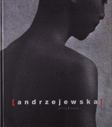 Catalogues Anita Andrzejewska