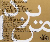 02-My-Yazd