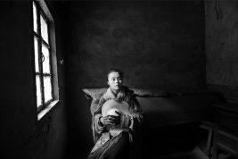 04-Yunnan