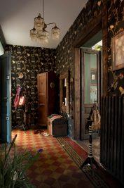 Anita Andrzejewska Photography Interiors