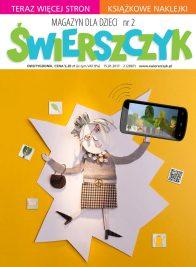 05-swierszczyk-short-stories