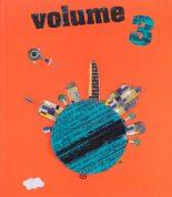 07-Volume-3