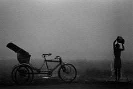 Anita Andrzejewska Photography INDIA