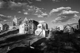 Fotografia Anita Andrzejewska Patagonia