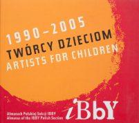 11-Artists-for-Children