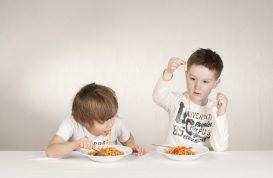Anita Andrzejewska Photography Food