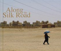 01-Along-the-Silk-Road