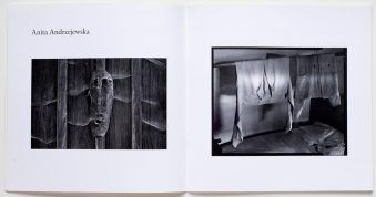 """""""Presence Amongst the Absent"""" collective exhibition catalogue"""