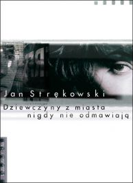 Book covers 02