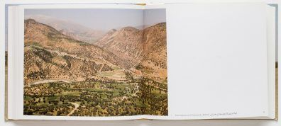 """""""Along the Silk Road"""" – photography book"""