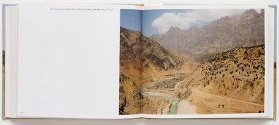 04-Along-the-Silk-Road