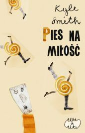 20-book-covers