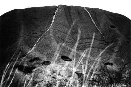 Photography Along the songlines